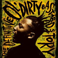The Definitive Ol' Dirty Bastard Story — Dirt McGirt