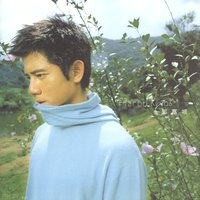 So Afraid — Aaron Kwok