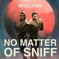 No Matter Of Sniff — Woolfish