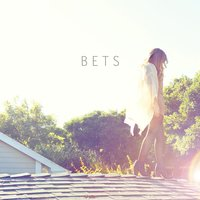 Bets - EP — BETS