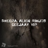 Alien Rimjob — Sweepa