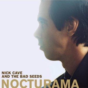 Nick Cave & The Bad Seeds, Nick Cave - Bring It On