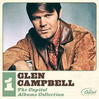 glen campbell rhinestone cowboy mp3