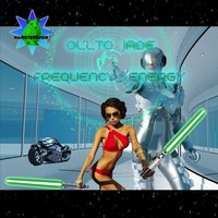Frequency Energy — Ollto Jade