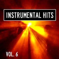 Instrumental Hits, Vol. 6 — Cover Heroes