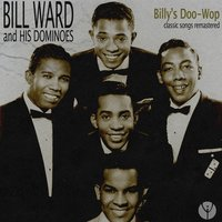 Billy's Doo-Wop — Billy Ward And His Dominoes