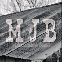 EP — Mike Joiner Band