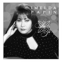The Best of Imelda Papin — Imelda Papin