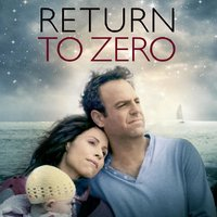 Return to Zero Soundtrack — сборник