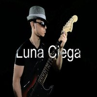 Mi Corazon Late - Single — Luna Ciega