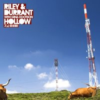 Hollow — Riley, Riley & Durrant, Durrant