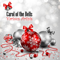 Carol of the Bells — Mennonite Hour Choral Group