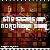 The Stars Of Northern Soul Volume 1 — сборник