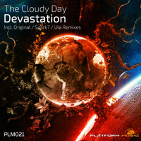 Devastation — The Cloudy Day