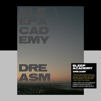 Dreasm — Sleep Academy