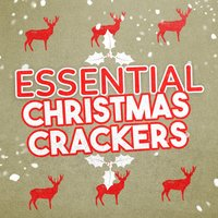 Essential Christmas Crackers — Christmas Kids