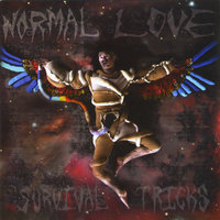 Survival Tricks — Normal Love