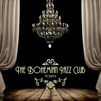 The Bohemian Jazz Club, Vol. 2 — сборник