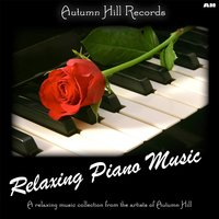 Relaxing Piano Music — Classical New Age Piano Music