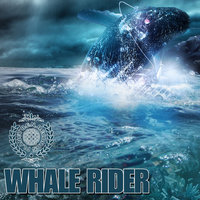 Whale Rider — Puzzle