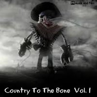 Country to the Bone, Vol. 1 — сборник