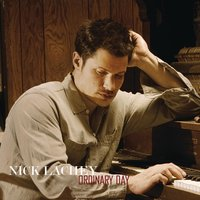 Ordinary Day — Nick Lachey