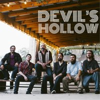 See My Baby — Devil's Hollow