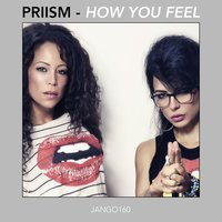 How You Feel — Priism