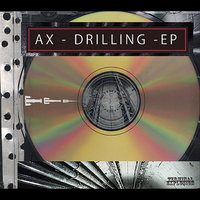 Drilling EP — AX