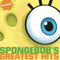 SpongeBob's Greatest Hits — SpongeBob SquarePants