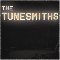 The Tunesmiths — The Tunesmiths