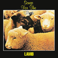 Songs for the Flock — Lamb