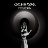 Black Oblivion — Circle of Chaos