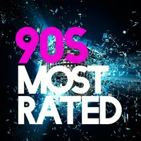 90s Most Rated — сборник