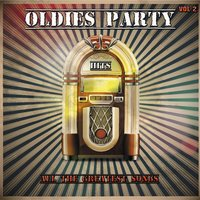 Oldies Party, Vol. 2 — сборник