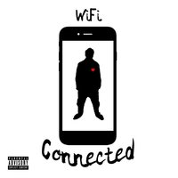 Connected (Deluxe) — WiFi