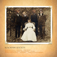 Blackpaw Society — Blackpaw Society