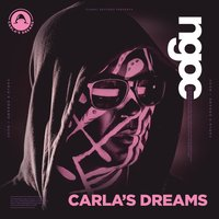 Ngoc — Carla's Dreams