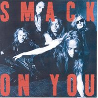 On You — Smack