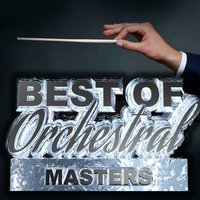 Best of Orchestral Masters — сборник