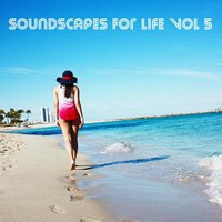 Soundscapes For Life, Vol. 5 — Giovanni Russo