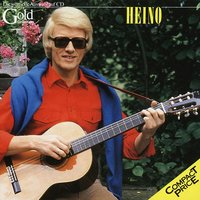 Gold Collection — Heino