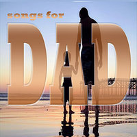Songs for Dad — Wildlife