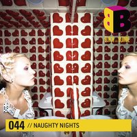 Naughty Nights — сборник