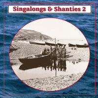 Singalongs & Shanties 2 — сборник
