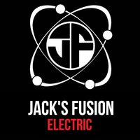 Electric — Jack's Fusion