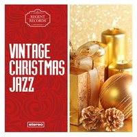 Vintage Christmas Jazz — Irving Berlin
