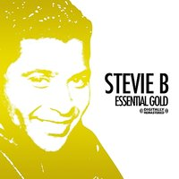 Essential Gold — Stevie B