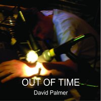 Out of Time — David Palmer