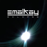 Eclipse — Emalkay